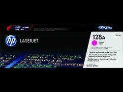 CE323A HP Laserjet Toner Cartridge