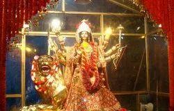2 Nights 3 Days Katra Sri Mata Vaishno Devi Tour Package, 12000 / Per Pax