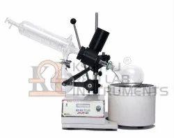 2199A-H Rotary Vacuum Film Evaporator