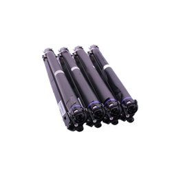 Xerox 7845 Toner Cartridge