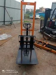 customized-manual-stacker-with-plate
