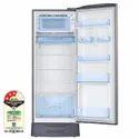 Samsung 230 L Single Door Refrigerator