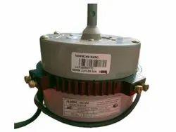 Electric Cooler Fan Motor