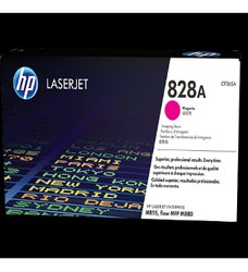 CF365A HP Laserjet Toner Cartridge