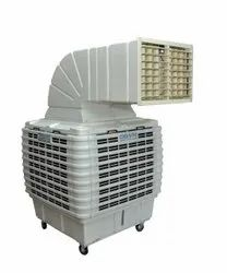 Industrial Evaporative Portable Cooler