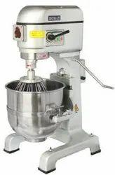 Imported Planetary Mixer 40 Ltr Capacity