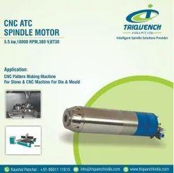 Spindle Motor BT30