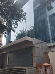 Commercial Building Rental Service IN DELHI