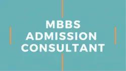 Medical Admission Consultants