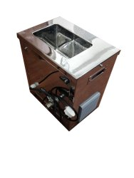 Medical Ultrasonic Cleaner 10L