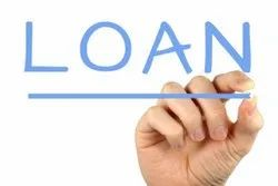 Project Finance Loan Services
