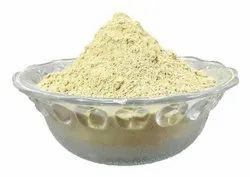 Ginger Powder, 40 Kg