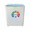 Fipl72g2swm Feltron 7.2kg Semi Automatic Washing Machine
