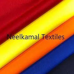 Industrial Uniform Fabric
