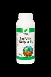 Basfoliar Kelp  O SL
