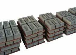 DKC Cement Brick