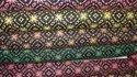 Cotton Printed Nighty Fabrics