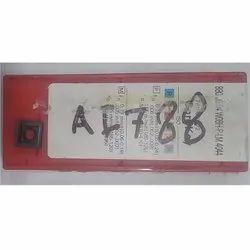 AI788 CNC Insert