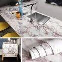 Kitchen Sticker Diamond(40cmx2m)