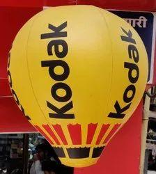 Kodak Dangler Balloon
