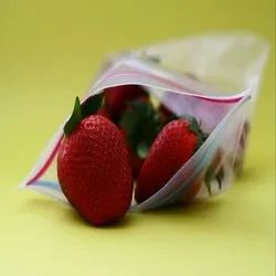 Biodegradable Carry Bags Buy Online