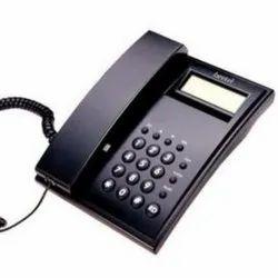 Beetel M51 CLI Corded Phone