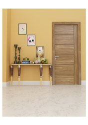 DK 143 M 371 Wooden Laminated Door For Home, Hotel