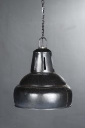 Satyam International Fluorescent Bulb Hanging Lamp