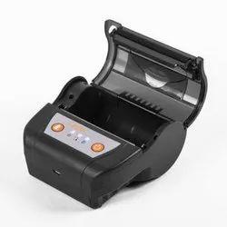Udyama UDY80LB Barcode Label Printer, Max. Print Width: 3 inches, Resolution: 203 DPI (8 dots/mm)