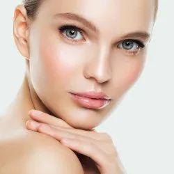 Skin Whitening Treatment Alwarpet