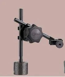 NOGA Holding System (Universal Dial Stand) Mini Holders