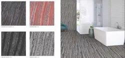 Amazon Series Double Charge Vitrified Tiles