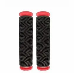 Rubber Bicycle Handle Grip