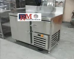 Under Counter Referigerator