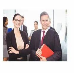 Piece Rate Job Services