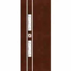 Wood Designer Door Laminate