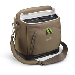 Philips Portable Oxygen Concentrator