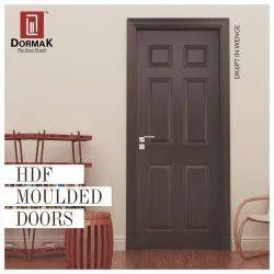 DK6PT In Moulded Doors