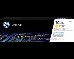 CF512A HP Laserjet Toner Cartridge