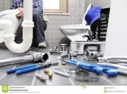 Plumbing Service In Mumbai