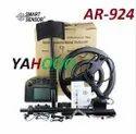Underground Search Metal Detector AR924