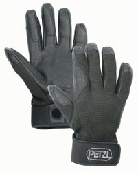 Belay/Rappel Gloves - Cordex