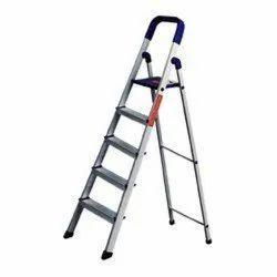 Baby Ladder Sale