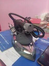 Bottler Electric Irons