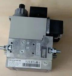 Multibloc MB-DLE 407 B01 S50