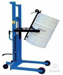 drum-lifter-cum-tilter-vimal-industries