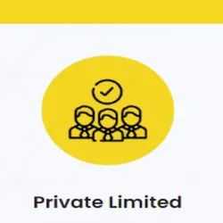 Service Private Limited Registration, Pan India, Professional Experience: 2 Year