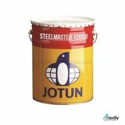 Jotun Steelmaster 120sb