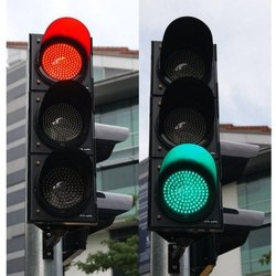 Signal Traffic Light