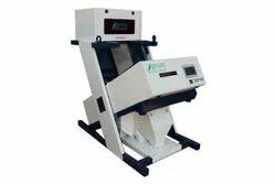 GENN GXM-Series Plastic Sorting Machine